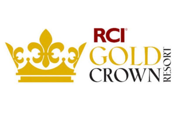 RCI-gold-crwn