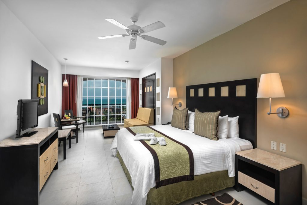 HOTEL EL CID RM