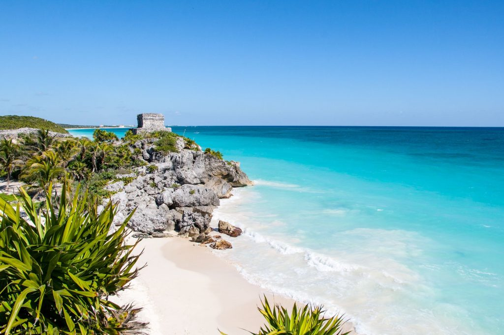 Riviera-Maya-El-Paraiso