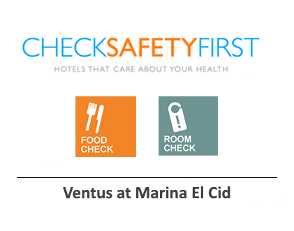 check_safety_first_ventus_elcid