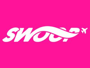 Swoop Airlines anuncia vuelos directos a Mazatlán y Cancún