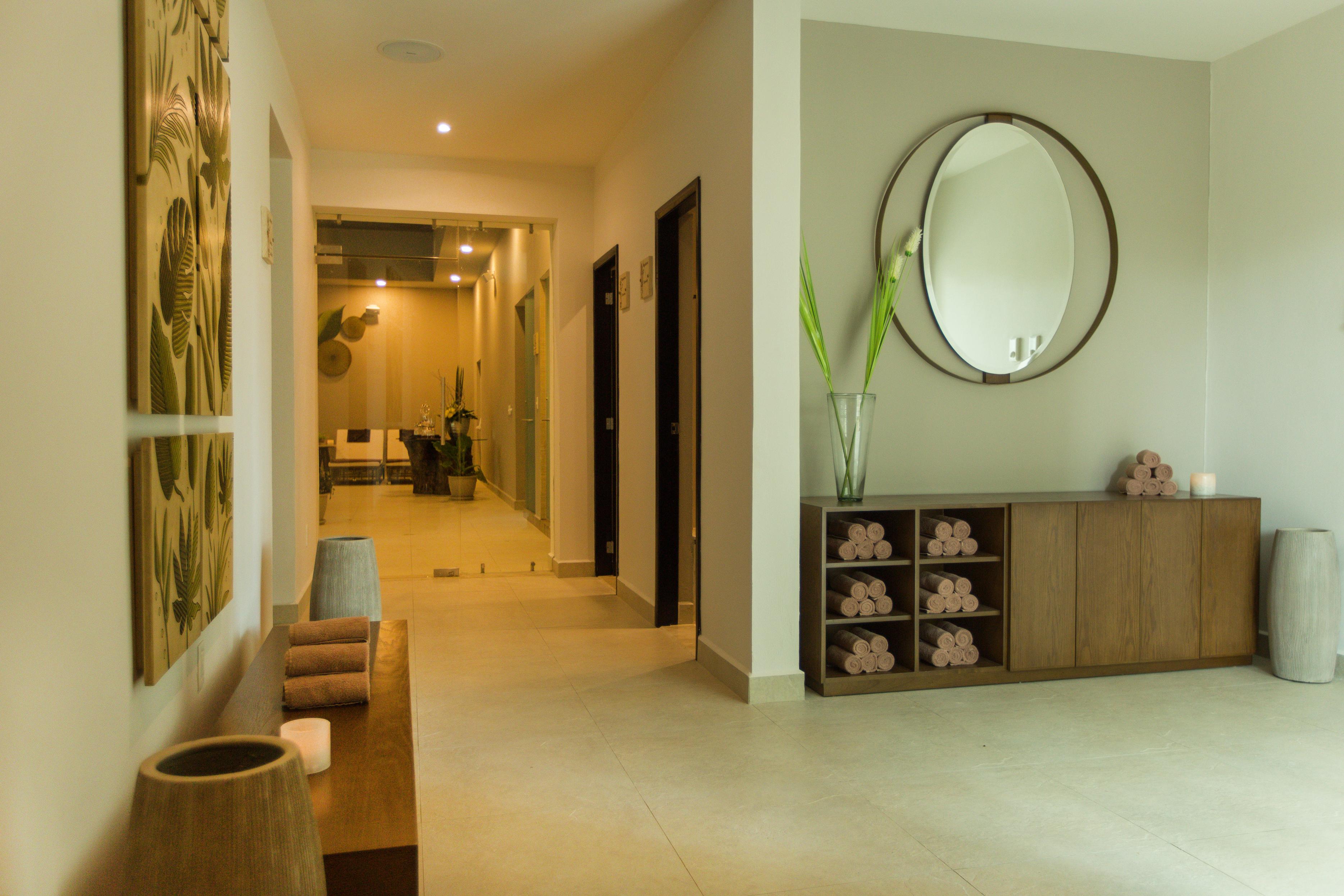 Wellness | El Cocay Spa Riviera Maya