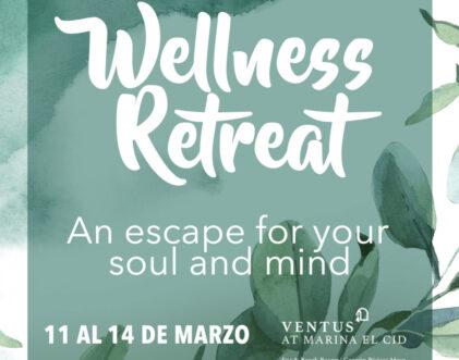Healing Retreat 1100 x 1100 2