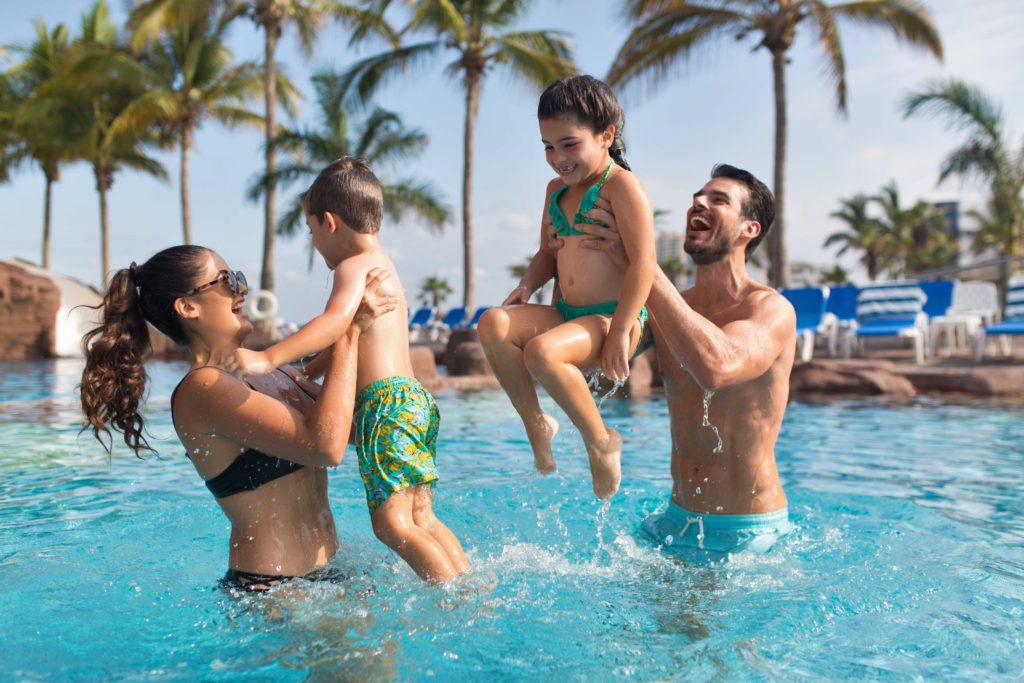 Las ventajas del tiempo compartido con El Cid Vacations Club