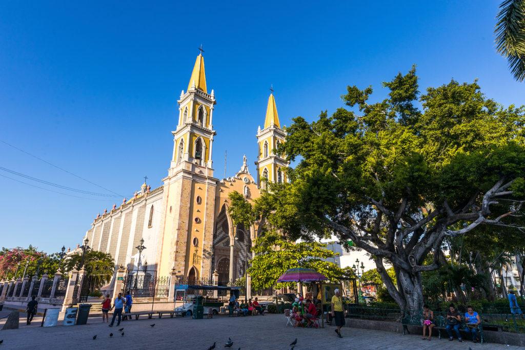 mazatlan-recomendaciones-imperdibles-cid-centro historico